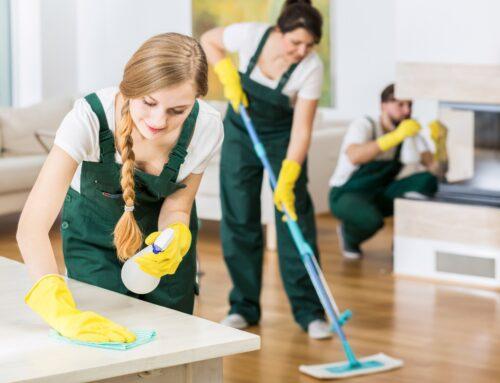 شركة تنظيف في العين |0545226705| تنظيف منازل