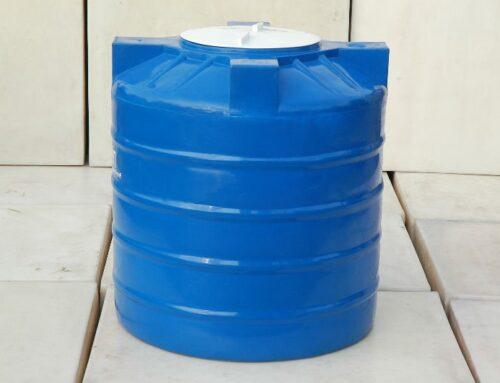 شركة تنظيف خزانات في الفجيرة |0545226705 |خزانات حديدية