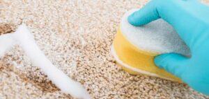 شركة تنظيف سجاد في ابوظبي
