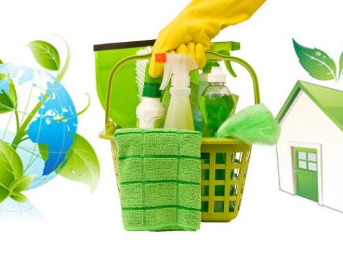 شركة تنظيف في راس الخيمة |0545226705 |تنظيف بالبخار