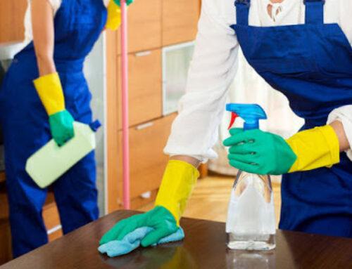 شركة تنظيف في عجمان |0545226705 |تنظيف بالبخار