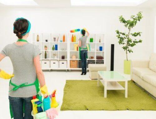 شركة تنظيف في الشارقة |0545226705 |تنظيف البيوت