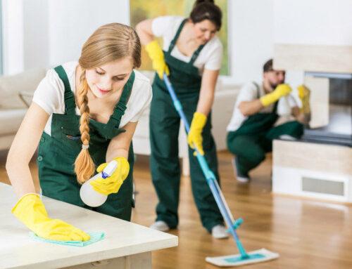 شركة تنظيف في ابوظبي |0545226705 |تنظيف شامل