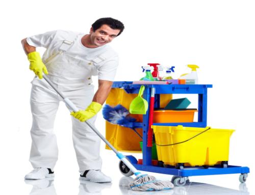 شركة تنظيف في دبي|0545226705 |تنظيف بالبخار