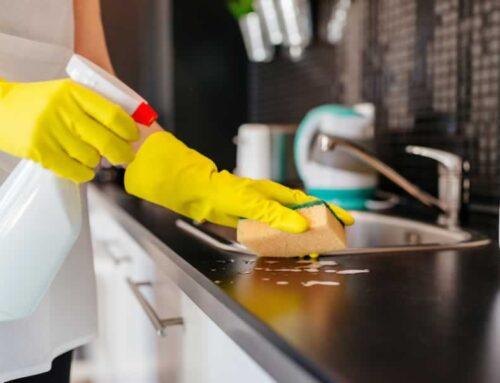 شركة تنظيف شقق ام القيوين |0545226705 |تنظيف الشقق