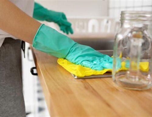 شركة تنظيف شقق الشارقة |0545226705 |تعقيم المنازل والفلل