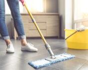شركة تنظيف شقق ابوظبي