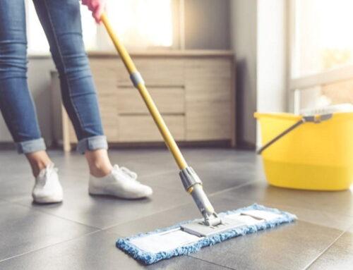 شركة تنظيف شقق ابوظبي |0545226705| شقق ومنازل