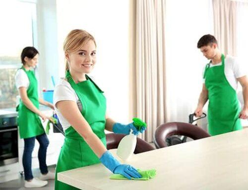 شركة تنظيف شقق عجمان |0545226705 |تنظيف وتعقيم