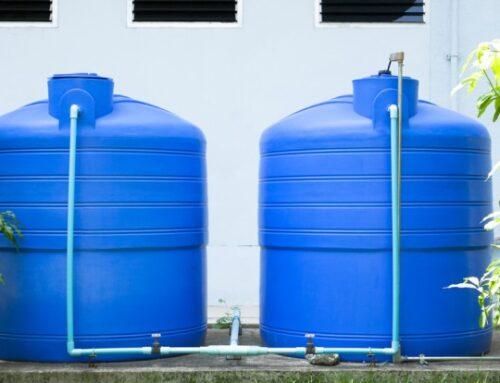 شركة تنظيف خزانات في الشارقة |0545226705 |تطهير وغسيل