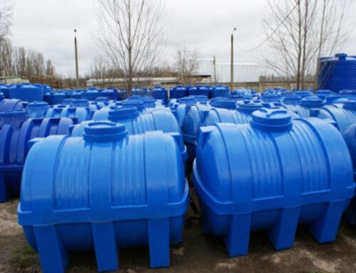 شركة تنظيف خزانات في راس الخيمة |0545226705 |خزان مياه